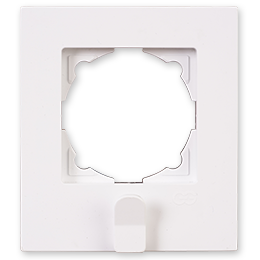 Λευκό - Κλειδιά